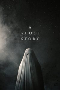 a ghost story indoxxi