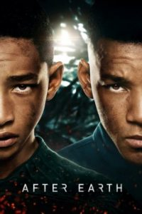 after earth indoxxi