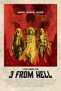 3 from hell indoxxi