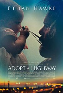 Adopt a Highway IndoXXI